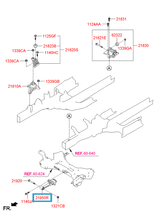 Post car Dashboard Symbols Icons 331929 likewise YE9i 18638 as well Toyota Camrey 2007 To 2011 Engine furthermore 5pxxc Toyota Corolla Fwd Impact Sensors in addition Suzuki Timing Chain Replacement. on 2011 hyundai sonata